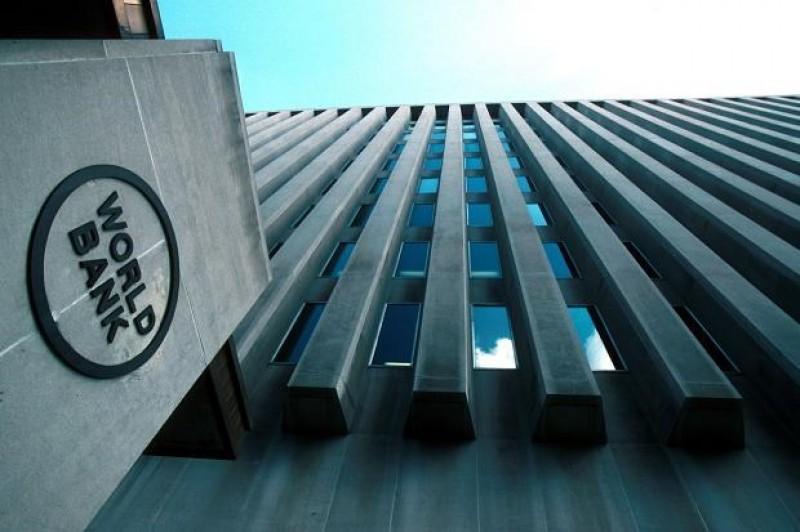 Chỉ số tiếp cận điện năng tiếp tục cải thiện xếp hạng theo báo cáo của Ngân hàng thế giới