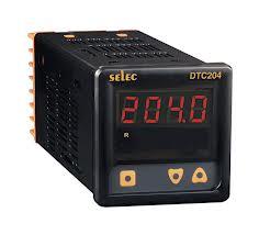 DTC504 / DTC 204 / DTC 324