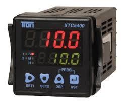 XTC5400